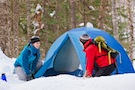 Hgo_heb_camping_hiver.jpg