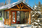 Mot_heb_chalet_compact_hiver.jpg