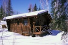 aig_heb_chalet_hiver.jpg