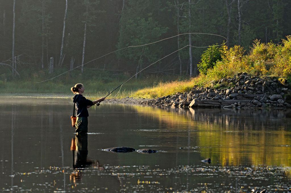 Pret A Rabais >> Parc national du Lac-Témiscouata - Parcs nationaux - Sépaq